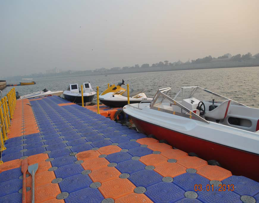 West-Coast-Marine-Sabaramati-Waterfront-Marina-Ahmedabad-Project-Dec-2012-2