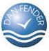 Dan Fender Yacht Boat Fender Mooring Buoys Dealer India