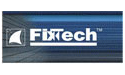 Fixtech Marine Sealants Adhesives Dealer India
