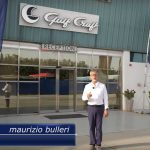 Gulf Craft Shipyard – Factory review by The Boat Show