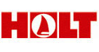 Holt Sailing Gear Dealer India