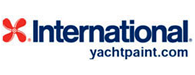 International Yachtpaint Marine Paints and Antifouling Dealer India