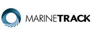 MarineTrack Satellite Based Tracking System Dealer India