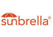 Sunbrella Marine Fabric Covers Awning Dealer India