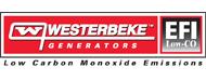 Westerbeke Marine Generator Dealer India