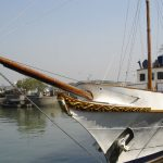 Yacht Refit and Repair Services in Mumbai, India