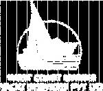 West Coast Marine Footer Logo